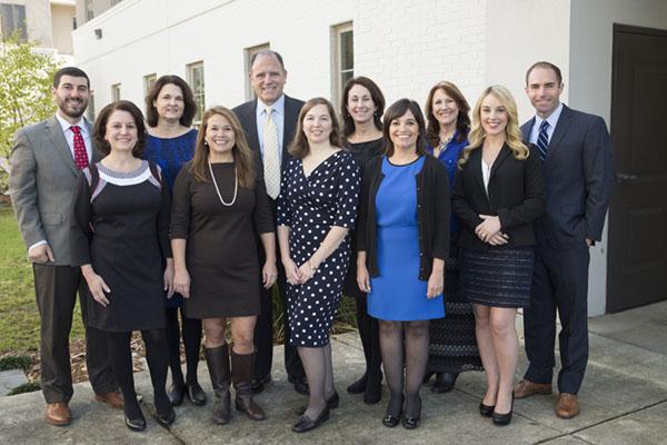 AG Dental CPAs & Advisors