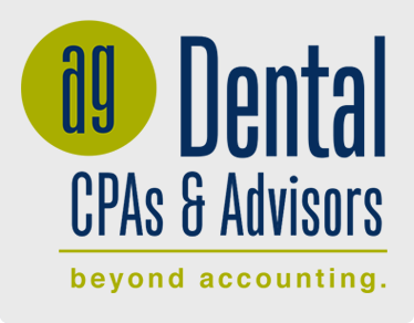AG Dental CPAs & Advisors | Baton Rouge LA