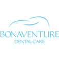Dental CPA Baton Rouge