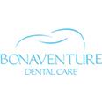 Dental CPA Baton Rouge